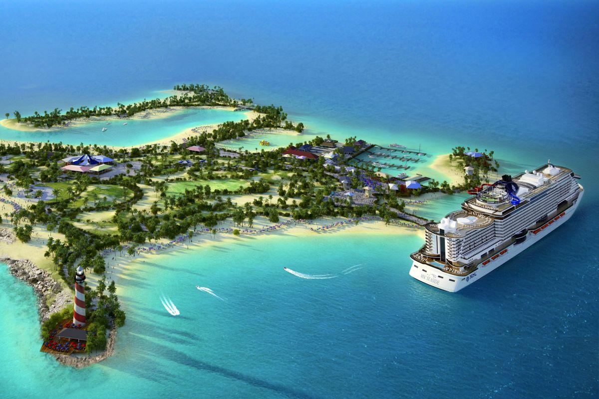 Nassau Bahamy podłączyć pisanie przykładów randek w profilu osobistym